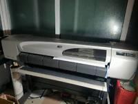 Largo format 42inch pro printer