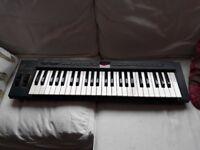 Evolution MK-149 Midi Keyboard