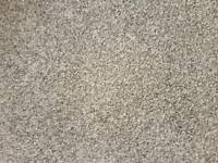 Carpet offcuts