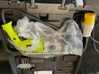 Worx Professional - Hammer Drill 2KG SDS Plus - 110v - 50Hz - 710W WU330L - Brand New