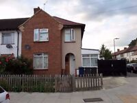 Two Bedroom Flat - Southall Just Off Dane Road!