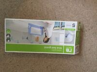 Mothercare Home Safety Bed Guard