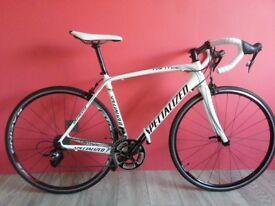 bike carbon fibre bargain specialized