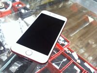 IPHONE 7 128GB PRODUCT RED EE NETWORK