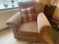 3 Piece Wade Kingston Suite for sale