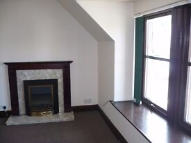 2 Bedroom Flat to Let, Dingwall