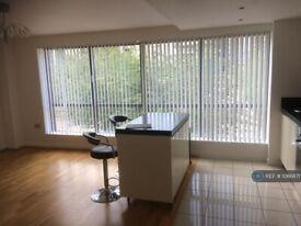 2 bedroom flat in Great West Road, Brentford, TW8 (2 bed) (#1066871)