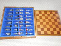 Armada Chess Set