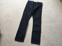 Top Man skinny jeans