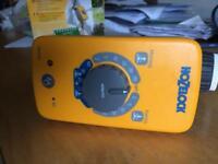 New - Hozelock Sensor Controller - product no 2212