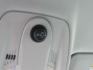 2011 Chevrolet Equinox LTZ London Ontario image 20