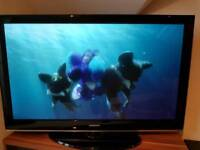50 Inch Samsung TV - Slight Flicker