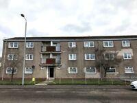 2 bedroom flat in Union Street, Kilmarnock, East Ayrshire, KA3 1AW