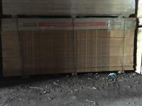 Orientated Strand Board 4 (OSB4) 18mm 8ft x 4ft Sheets