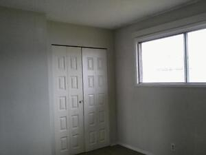 2 Bedroom Unit Available Right Away Prince George British Columbia image 7