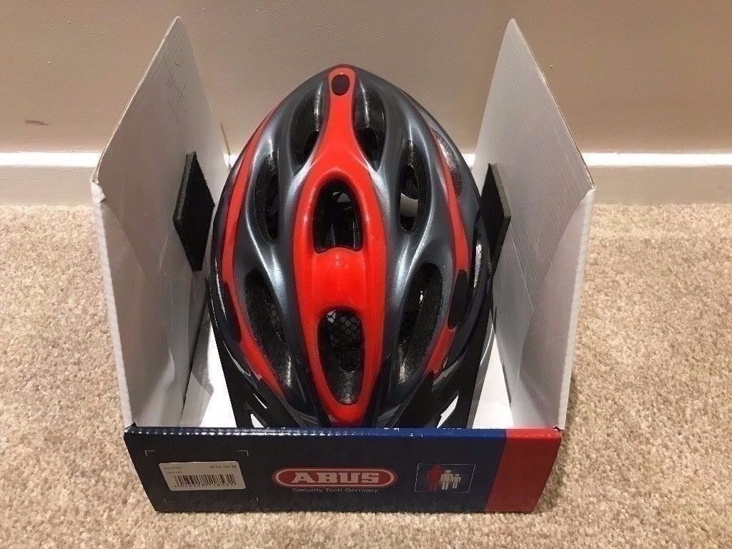 Brand New Mountain bike / Cycling Safety Helmet Hat