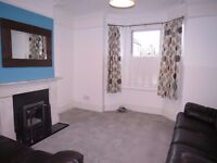 1 bed flat ,Short walk to the station(South West train service to Waterloo)in Raynes park sw20!!