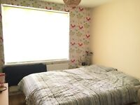 Double Room to Let In Chedwell Heath RM6 5DA===RENT £500 ALL BILLS INCLUDED===