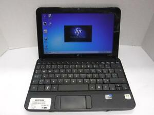 Compaq Netbook for sale. We sell used goods. 113360