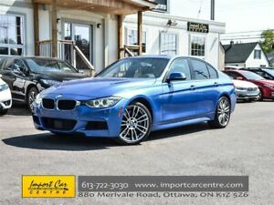 Bmw 335i M Package Kijiji In Ontario Buy Sell Save With