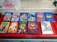 dvds for sale disney simpsons game of thrones batman