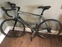 Men's Giant Defy