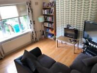 2 Bed House to Rent - Private Landlord, no fees