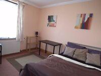 LARGE ROOM £115.00 P/W WEMBLEY PARK, KINGSBURY, HENDON CENTRAL