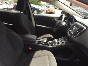 2016 Chrysler 200 Kingston Kingston Area image 20