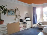 Warrender Park Road Edinburgh flat to rent