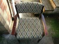 Chair (commode)