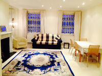 Vacation rentals, holiday lets in Marylebone, Marble Arch, Baker Street and Edgware Road (£600 pw)