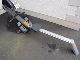 Rowing Machine -- £25 for quick sale