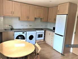 1 bedroom in St. Catherines Court, Winchester, SO23 (#1057333)