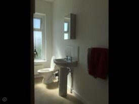 Short term Room rental,