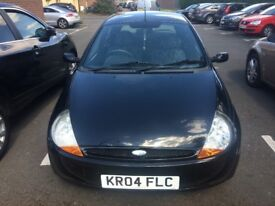 Ford KA for sale or Swap