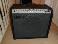 Laney TF200 Guitar Amplifier