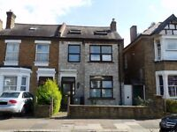 5 Bed semi detached house in wembley central