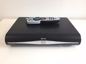 Sky Boxes For Sale