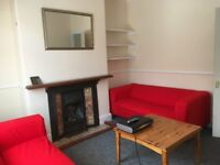 To rent: furnished, 3 bedroom house in Greystones S11 £720 PCM