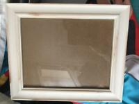 Picture frame 8x6
