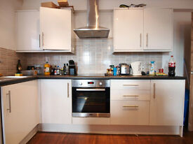 Lovely 2 Double Bedroom in the Heart of Tottenham at a Good Price Very Close to Seven Sisters Tube