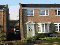3 bedroom house in Lynwood, Guildford, GU2 (3 bed) (#1206578)