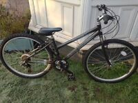 Claud butler trailridge 1.1 mountain bike
