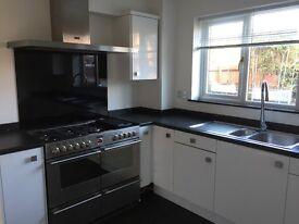 Four Bed Detached House, Amington Fields Tamworth Staffs
