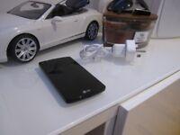 LG L Fino (D295F) Smartphone 4.5 unlocked to all network