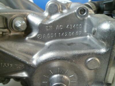 Abgaskühler - Mercedes Benz - Vito V-Klasse - W447 - 651.950 - A6511400675