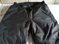 Textile Motorcycle Trouser 36/32