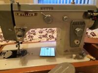 NO LONGER AVAILABLE-Sanyo Sewing Machine