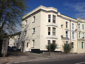 Lovely 1 bed flat, Conservation Area, incl water charges. No fees.
